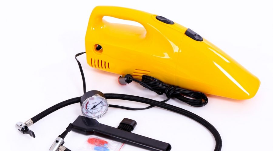 vacuum-cleaner