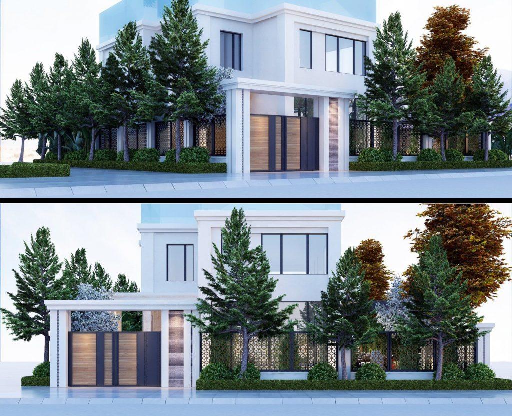 introduction-k-render-studio-best-3d-rendering-studio-3
