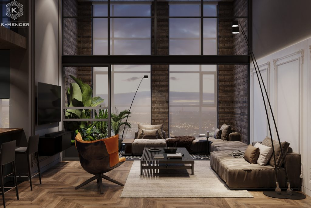 types-of-architectural-renderings-that-you-should-know-6