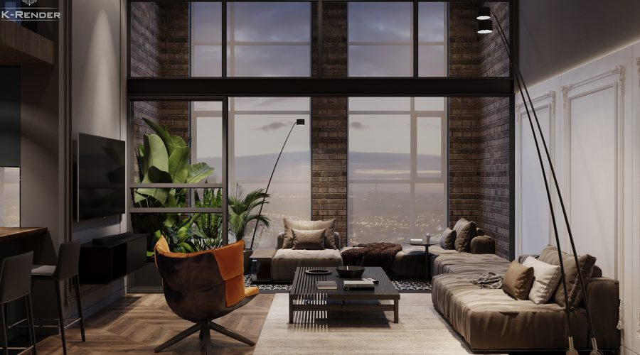 types-of-architectural-renderings-that-you-should-know-1
