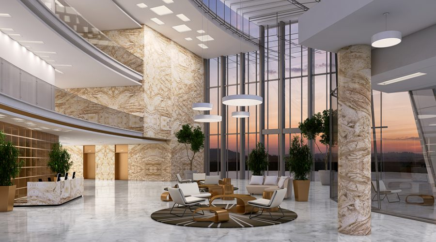 unbelievable-benefits-of-hotel-rendering-that-you-should-not-ignore