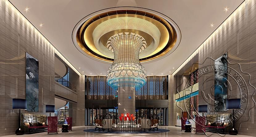 unbelievable-benefits-of-hotel-rendering-that-you-should-not-ignore-2
