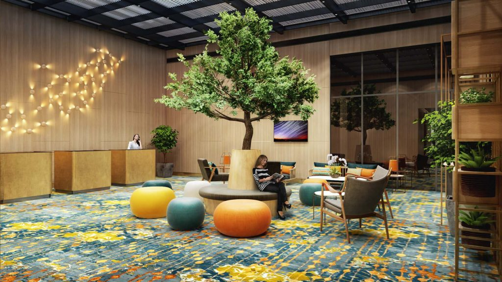unbelievable-benefits-of-hotel-rendering-that-you-should-not-ignore-5