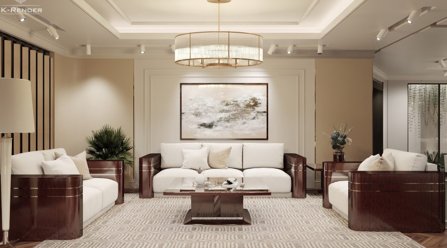 auture-home-is-the-latest-interior-rendering-product-of-k-render