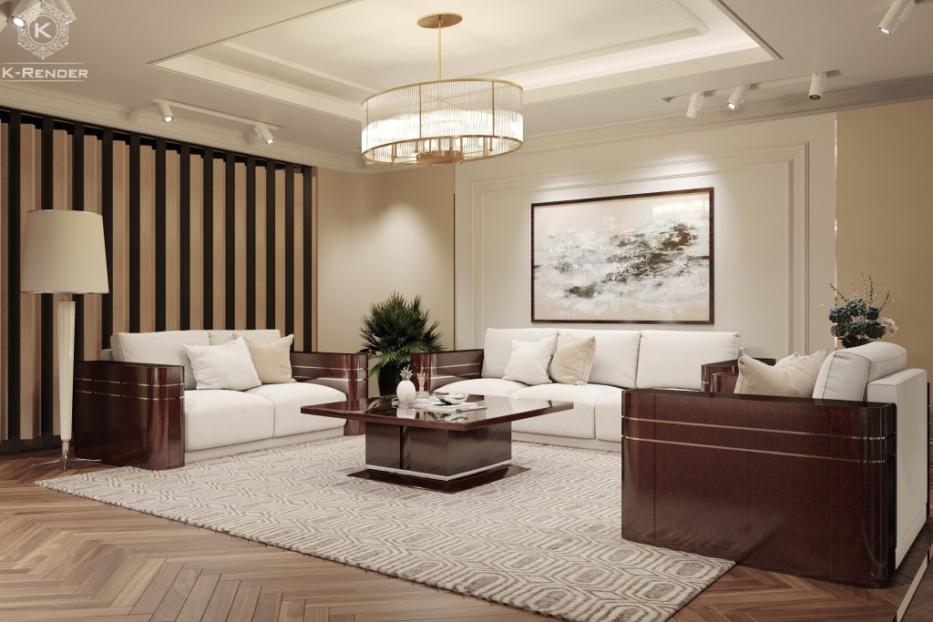 Auture-home-is-the-latest-interior-rendering-product-of-k-render-1