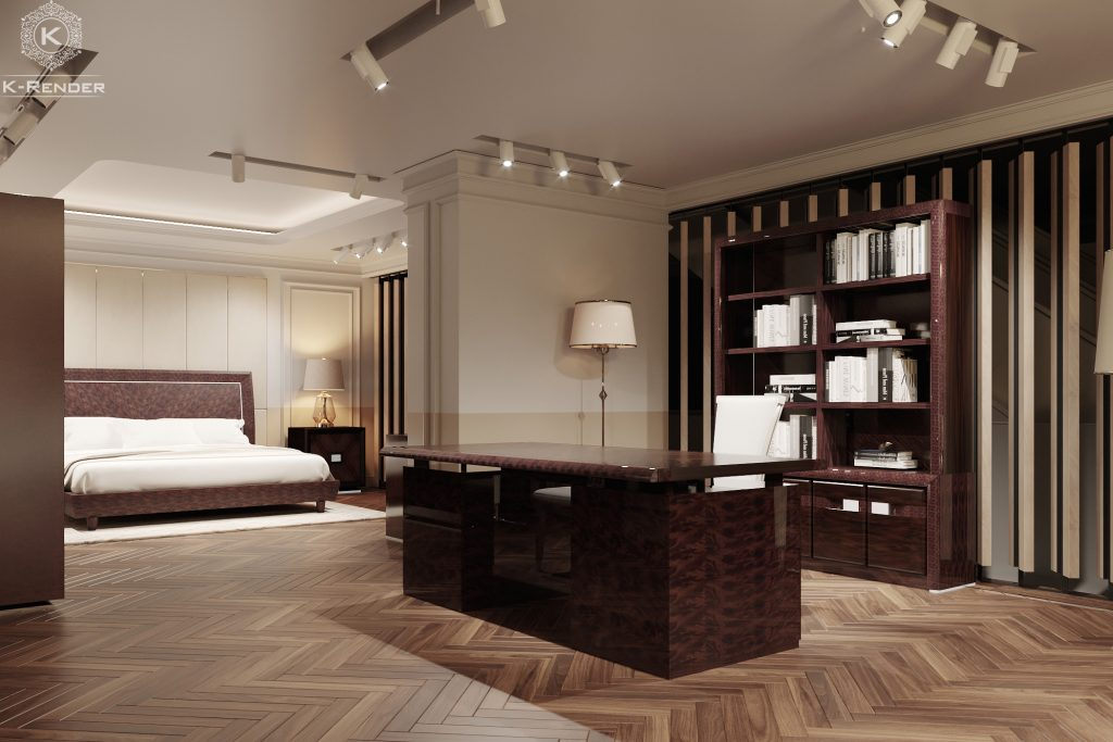 Auture-home-is-the-latest-interior-rendering-product-of-k-render-2